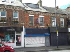 73 Belmont Road, Belfast