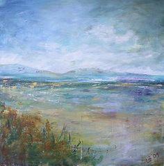 lesley birch artist - Buscar con Google