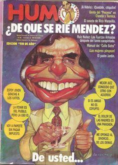 dictadura militar argentina bittel - Buscar con Google Sutra, Tapas, Comic Books, Google, Military Dictatorship, Vintage Posters, Diaries, Comics, Advertising