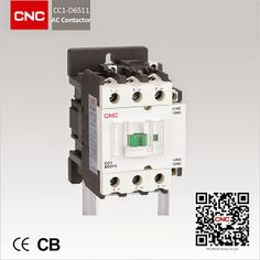 #Circuit_Breakers    http://mcbcircuitbreaker.blogspot.com/     Traditional contactor closing is maintained by closing the electromagnetic coil is energized opening spring force to overcome to achieve,