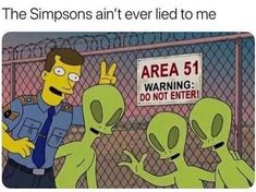Van Sticker Decal UFO Developed At Area 51 Solid Style Funny Car