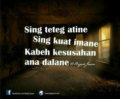 Great Quotes, Inspirational Quotes, Qoutes, Life Quotes, Daily Journal, Quotes Indonesia, Proverbs, Islam, Semarang