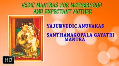 Vedic Chants for Motherhood and Expectant Mother / Pregnancy - Dr. Thiagarajan Prayer through Mantras is the wing with which the soul flies to heaven and m. Bhakti Song, Gayatri Mantra, Vedic Mantras, Pregnant Diet, Music Heals, Self Healing, Powerful Words, Affirmations, Pregnancy