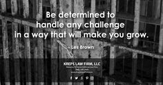 #Kreps #Law #Firm #Criminal #Defense #Lawyer #Alabama #KLF