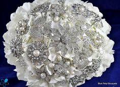 Crystal Empress Hydrangea