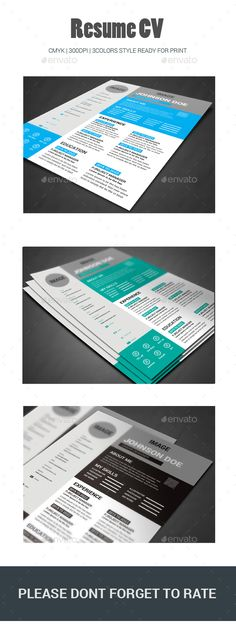 6904 best Best Resume Templates images on Pinterest in 2018