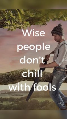 Wise People, Toxic People, Living With A Narcissist, Love You Sis, Adverse Childhood Experiences, Ex Friends, Abusive Parents, Inner Peace Quotes, Trauma