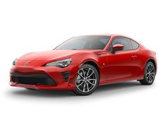 Find out what the trade-in value for Toyota models are. Visit your local Toyota dealer or our online site here to get started! Toyota 86, Toyota Cars, Toyota Vehicles, Affordable Sports Cars, Toyota Dealers, Rear Wheel Drive, Car And Driver, Toyota Corolla, Stuff To Buy