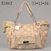 Handbag Coach Factory New Arrivals 2013 111 $75.50  http://www.coachstyles.com/