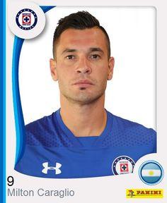 73ce8974c85a4 LIGA MX - Página Oficial de la Liga del Fútbol Profesional en México .   Bienvenido