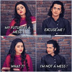 """#wattpad #short-story """"Jaanu, don't worry dear! I'll come back soon"""" . . . """"Sumedh!!!!.... Please leave me. I'm pregnant now. Please show some mercy on me"""" """"Pregnant? Wow! My Mallika is Pregnant"""" """"Ahhhhhhhhhhhhhhhhhh"""" """"Hahahahahahahahhahahahahahahha"""""""