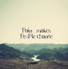 Inspirational Quote About Life Quotes Positive Short All Tumblr Gq Words Hurt Picture