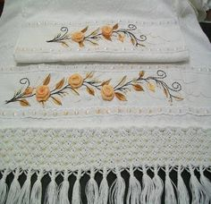 Fancy Dress Design, Patch, Embroidery Patterns, Decorative Boxes, Diy, Home Decor, Needlepoint Patterns, Bath Towels & Washcloths, Diy And Crafts