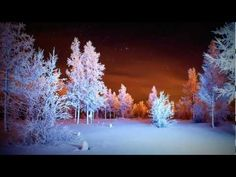 MICHAEL BUBLE ~ It's Beginning To Look A Lot Like Christmas