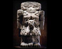 90 Mayans Aztec Olmecs Ideas Mesoamerican Aztec Aztec Art