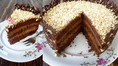 Sasvim je logično napraviti tortu za neku određenu priliku - rođendan, feštu, obiteljsko druženje ili druženje s prijateljima. Ali napra...