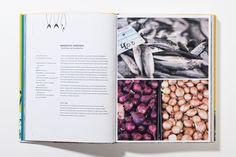 La cuisine portugaise - A Cozinha Portuguesa