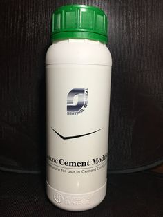 Sentinel StoneBLOC Cement Modifier   Regular price R 503.42  admin@sentinelchemical.co.za +27 11 050 0603