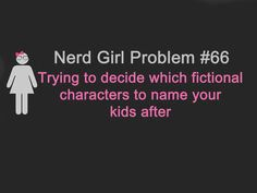 """or upon solicitation for pet names, suggesting such names to friends/coworkers and getting those, """"so she really is crazy"""" looks...."""