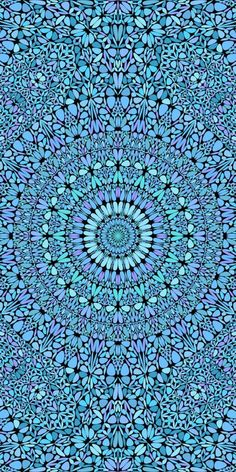 Zen Background, Triangle Background, Background Patterns, Mandala Pattern, Mosaic Patterns, Mandala Design, Mandala Artwork, Trippy Wallpaper, Geometric Poster