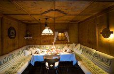 Kulinarik #Restaurant #Kulinarik (via @stanglwirt) - www.stanglwirt.com