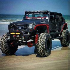 Cool Jeep Stuff Here http://ift.tt/14bkhsQ