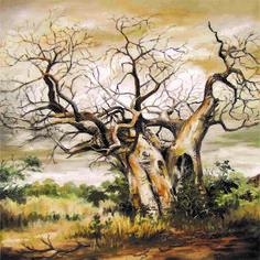 Wildlife Art, Cheryl, Van, Painting, Ballerinas, Paintings, Vans, Draw, Drawings