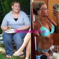 likes, 78 Comments – Female Fitness Transformations (Inspiring Female Fitn … - fitness transformation Before And After Weightloss, Weight Loss Before, Best Weight Loss, Weight Loss Journey, Weight Loss Tips, Lose Weight, Fitness Motivation, Weight Loss Motivation, Fitness Goals