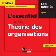 Une synthèse rigoureuse, pratique et à jour de l'ensemble des connaissances, en 11 chapitres.