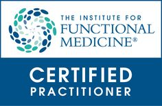 Functional Medicine addresses the underlying causes of disease, using a systems-oriented approach and engaging both patient and practitioner in a therapeutic partnership. It is an evolution in the practice of medicine that better addresses the healthcare needs of the 21st century. - See more at: https://www.functionalmedicine.org/What_is_Functional_Medicine/AboutFM/#sthash.MGCW1NNy.dpuf