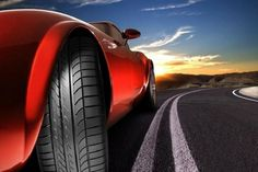 Goodyear Will Provide Tires For The 2015 Mustang