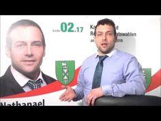 Liste 2 Nr 17 Kantonsratswahlen 28. Februar 2016 / www.crisyscon.com Rep...