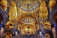 Dome of Genesis