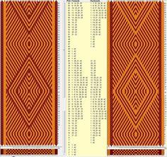 9f09cf222fb1e7ab1d77d14cdc5d0e39.jpg (736×693)