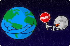 GARIS'NAT-Garis da Natureza -[planeta harmonia]: SALVANDO O PLANETA: Dicas importantes #EDUCANDOSEcomosGARISNAT  Mudar as atitudes e as consciências, já. O Planeta está cada dia mais aquecido!