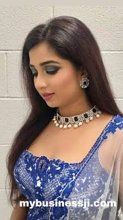 MyBusinessJi: The melody queen Shreya Ghoshal Beauty Full Girl, Cute Beauty, Indian Tv Actress, Indian Actresses, Shreya Ghoshal Hot, India Beauty, Beauty Queens, Indian Girls, Hot Girls