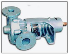 The Globe Seal Engineer is fabricating the all kinds of the pump spare parts, for the various industrial applications. We make water pumps and also the dewatering pumps. Dewatering Pumps, Industrial Pumps, Submersible Pump, Spare Parts, Dyes, Engineer, Seal, Filter, Globe