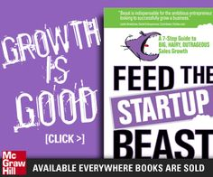 Startup Marketing Multiple Choice, Tech Companies, Good Things, Marketing, Books, Libros, Book, Book Illustrations, Libri