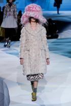 www.fashionising.com_4