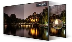 this is the future of HDTVs. Image Review, Samsung Tvs, Smart Tv, Crystals, Model, Loa, Product Review, Operating System, Technology