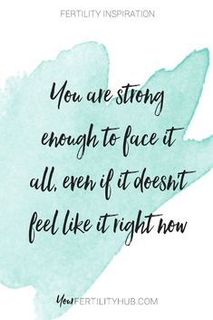 Strong Quotes 357895501635223520 - You are strong enough! For more inspiration, strength and support, join our free toolbox and community of women journeying through and out of together! Source by sytharu You Are Strong Quotes, Strong Quotes Hard Times, You Are Enough Quote, Enough Is Enough Quotes, Quotes To Live By, Inspirational Quotes For Women, Uplifting Quotes, Positive Quotes, Motivational Quotes
