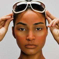 18 Best Dermatology images in 2014   Acne scars, Los Angeles, Santa