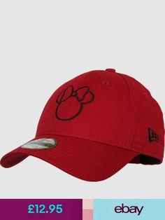 fe60f3bc452 27 best Hats   Caps images on Pinterest