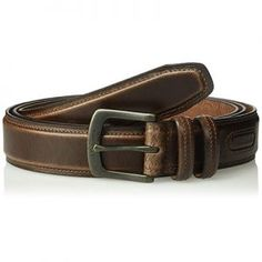 11 Best 11 Best Men s Leather Belts To Buy In 2018 – A Complete ... 5ccef5418b264