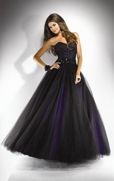 Shop for prom and formal dresses at PromGirl. Formal dresses for prom, homecoming party dresses, special occasion dresses, designer prom gowns. Prom Party Dresses, Bridal Dresses, Bridesmaid Dresses, Formal Dresses, Dress Prom, Homecoming Dresses, Quince Dresses, Dresses Dresses, Pretty Dresses