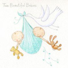 Lucy Barnard - new baby twins.jpg