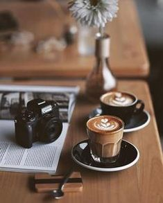 Coffee Shot, Coffee Cozy, Coffee Latte, Coffee Break, Coffee Time, Coffee Drinks, Morning Coffee, Iced Coffee, Coffee Shop Photography