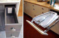 Smart förvaring – 7 lådor du garanterat kommer vilja ha i ditt hem