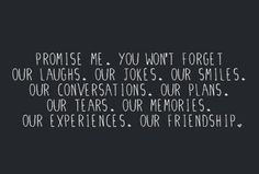 63 #Quotes about Friendship ...