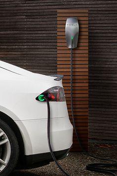 10 Best Tesla charging station images in 2017 | Tesla